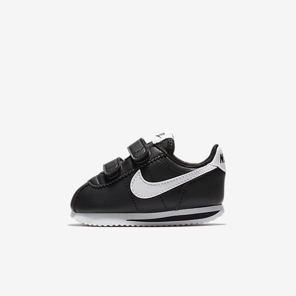 Nike Cortez Shoes. Nike.com