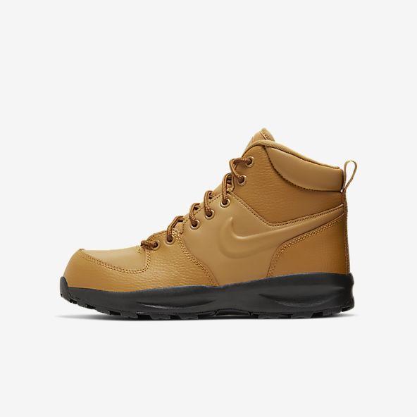 deletrear Joseph Banks cuenta  Nike Boots. Nike.com