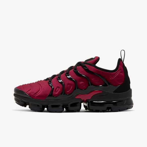 chaussure nike vapeur max