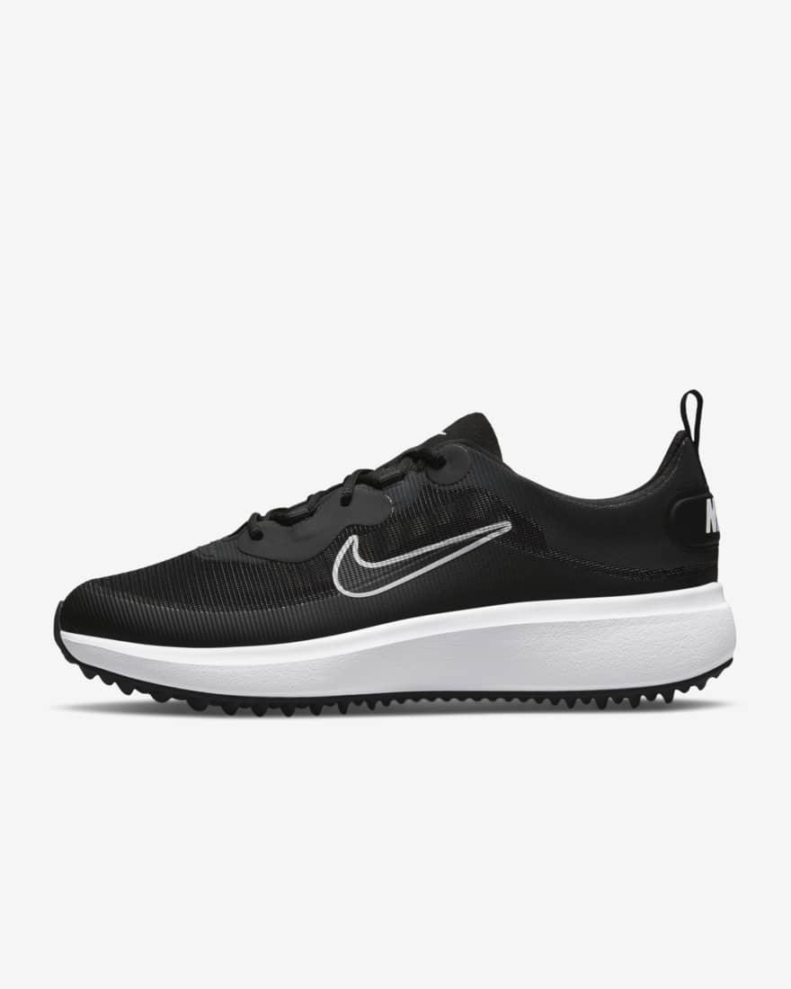 나이키 여성 골프화 - 에이스 서머라이트 DA4117-024 Nike Ace Summerlite,Black/White