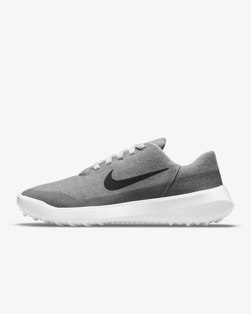 나이키 남녀공용 골프화 - 빅토리 G 라이트 CW8190-077 Nike Victory G Lite,Neutral Grey/White/Black