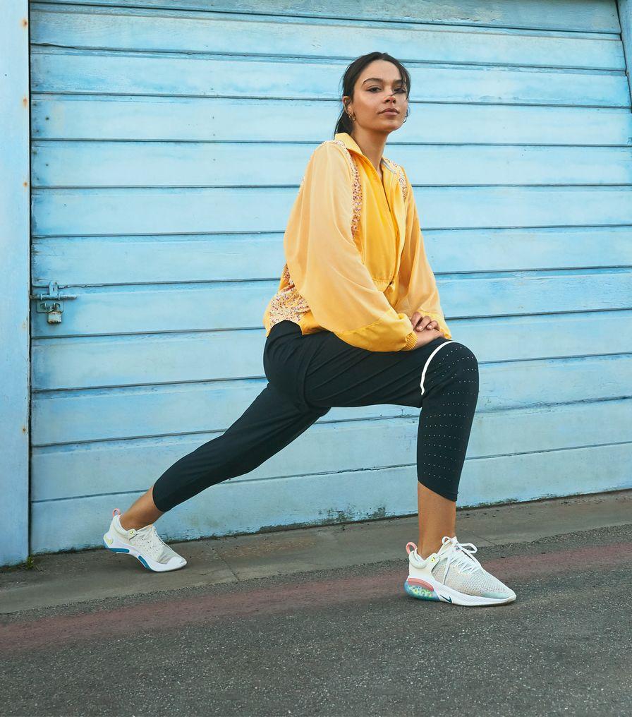 Mode Nike W Nike Air Max Thea Ultra Fk Rot Sneaker Damen Online