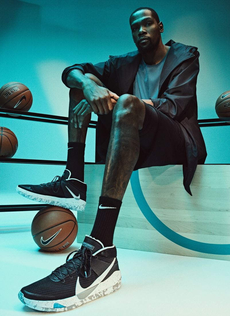 kd long sock shoes Kevin Durant shoes