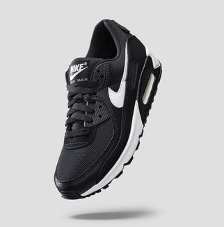 buying new fashion style pretty nice Women's Shoes, Clothing & Accessories. Nike.com