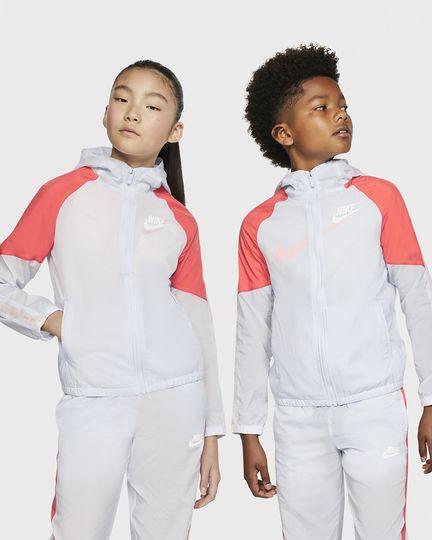 Sitio web oficial de Nike. Nike CL