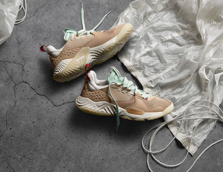 Schuhe, Bekleidung & Accessoires für Herren. Nike DE