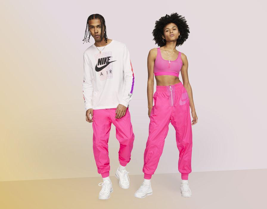 cozy fresh utterly stylish coupon codes Nike. Just Do It. Nike.com
