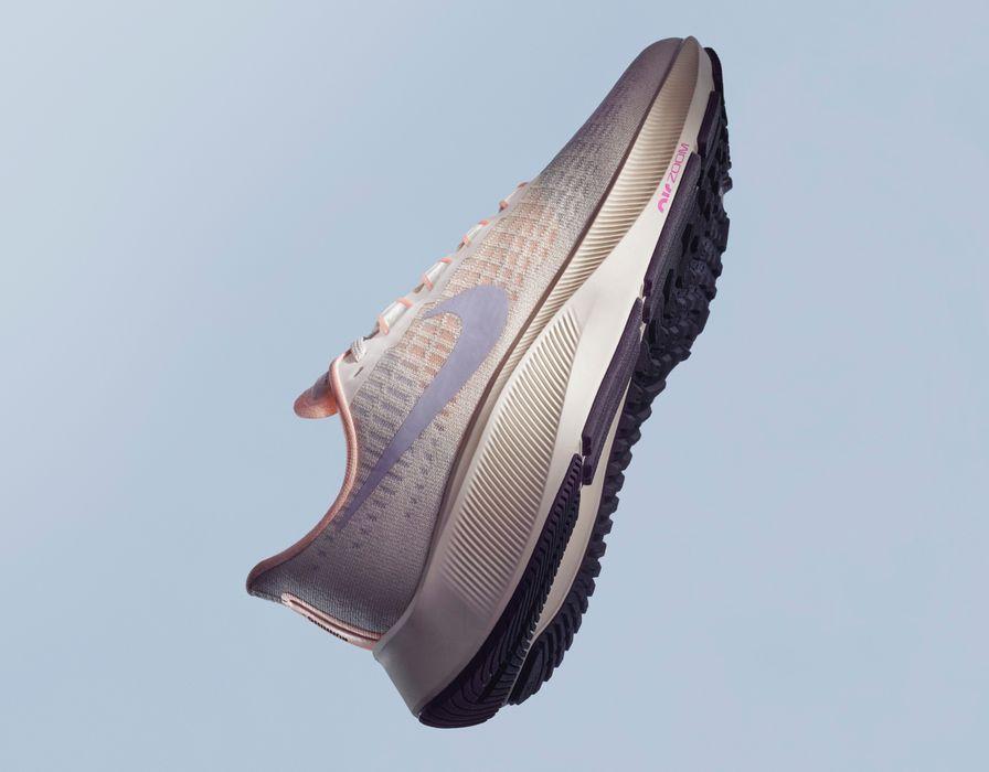 Női Cipők, Ruházat és Kiegészítők. Nike HU