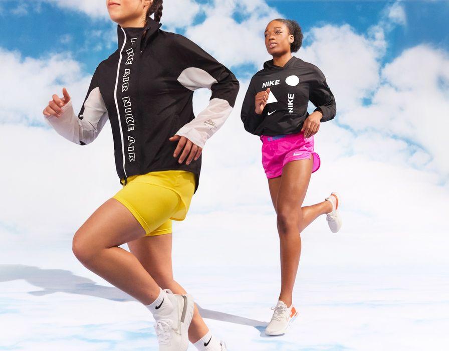 Scarpe, Abbigliamento e Accessori da Donna. Nike IT