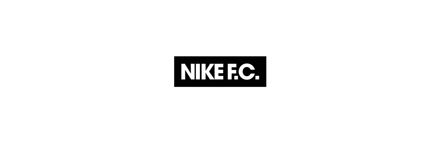 Nike F.C. Collection