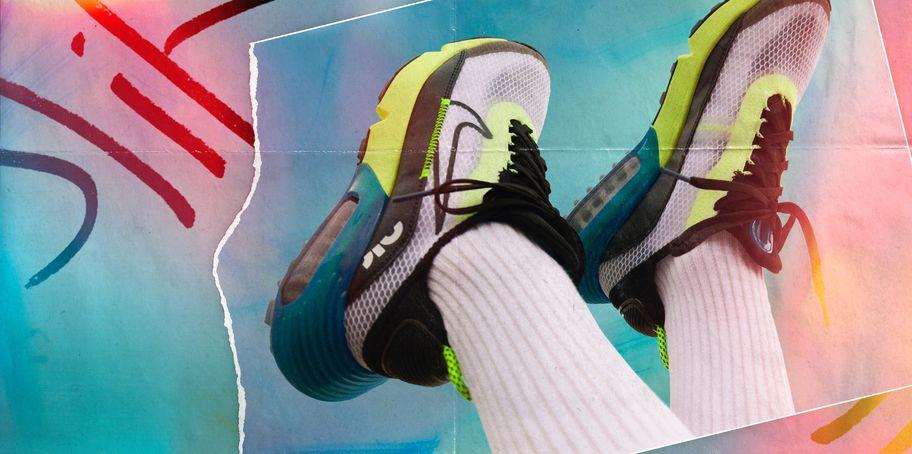 venta reino unido los mejores precios venta directa de fábrica Nike Para Niño/a. Nike ES