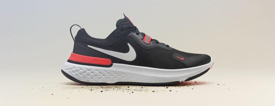 estilo actualizado atarse en precio limitado Men's Shoes, Clothing & Accessories. Nike.com