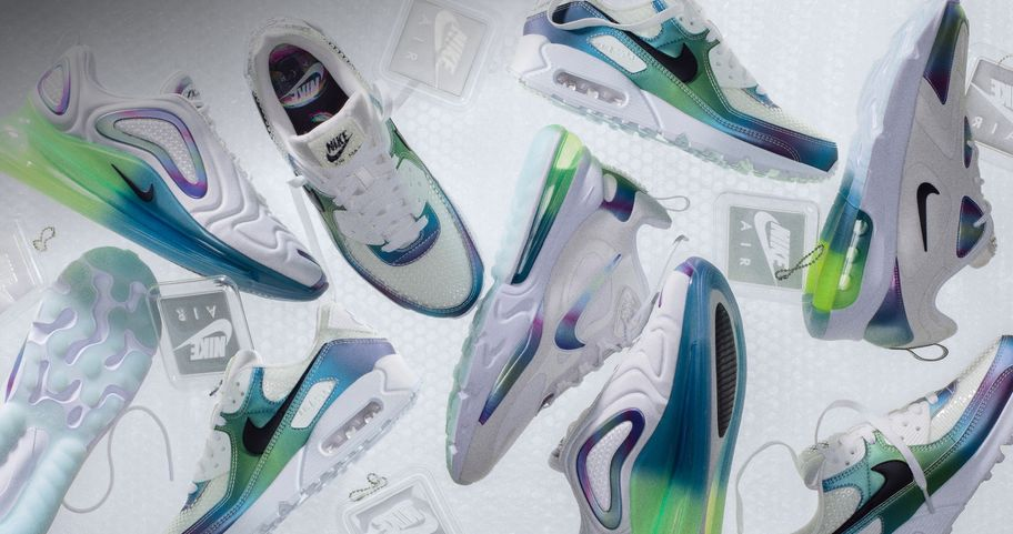 Men's Shoes, Clothing & Accessories. Nike IN