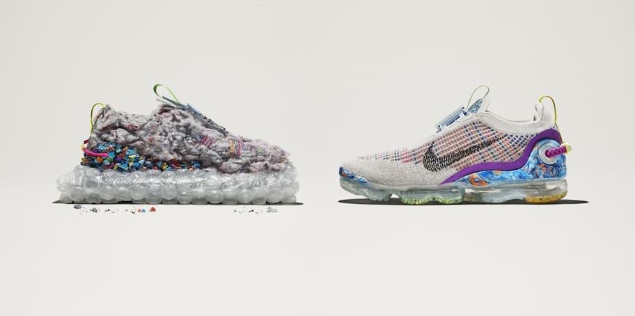 Scarpe e abbigliamento Nike   DF Sport