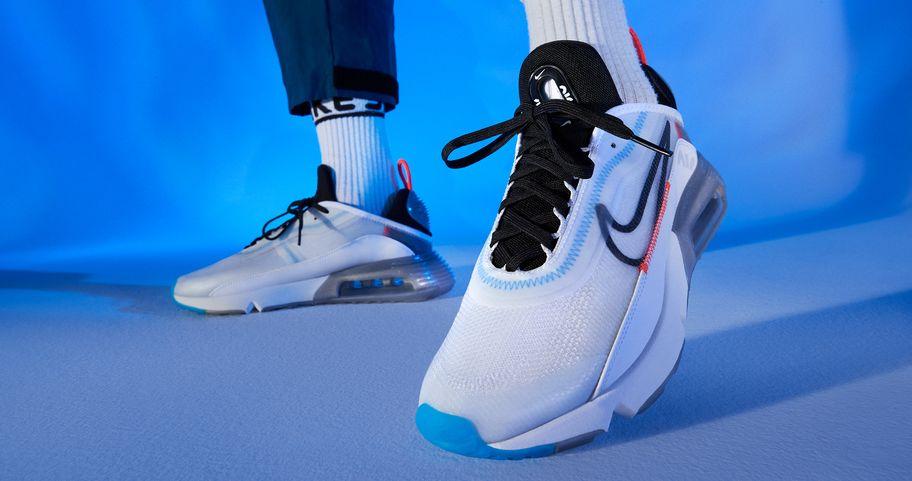 Men's Shoes, Clothing & Accessories. Nike AU
