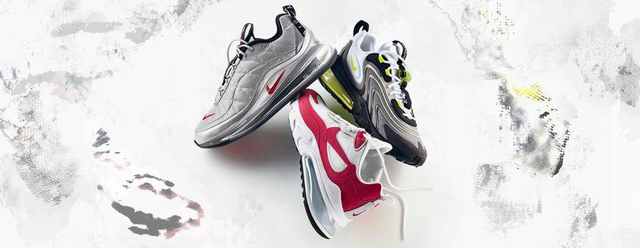 Officiële Nike website. Nike NL