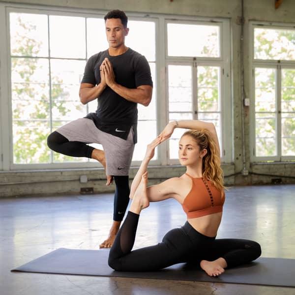 Nike Training Club App Home Workouts Nike Com