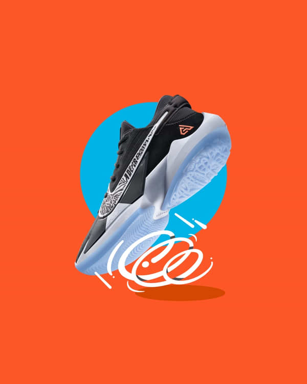 nike basketball shoes online store