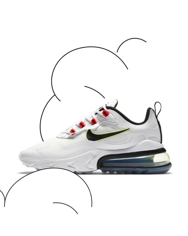 Nike Air Max. Air Max Day 2020. Nike.com
