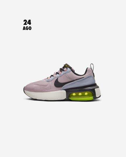 Documento Presta atención a Puntuación  Sitio web oficial de Nikeundefined
