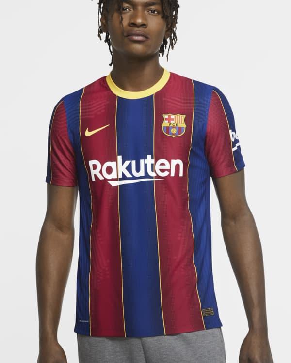 Der offizielle FC Barcelona Store. Nike DE