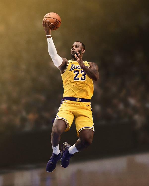 Duque Molesto patrón  Nike Basketball. Nike.com