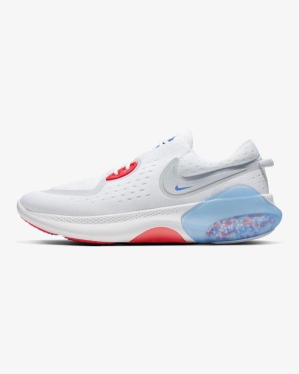Scarpe, abbigliamento e accessori da corsa. Nike IT