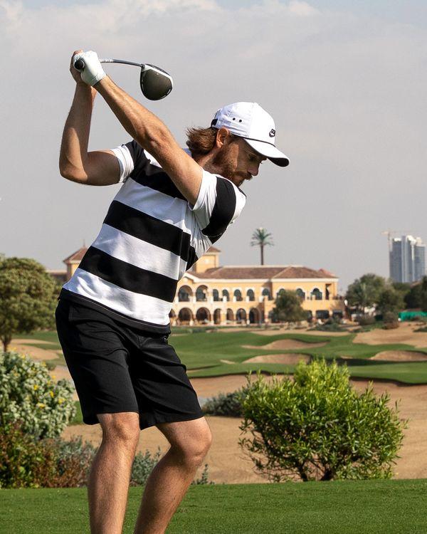 contrabando cubrir máquina  Nike Golf. Nike GB