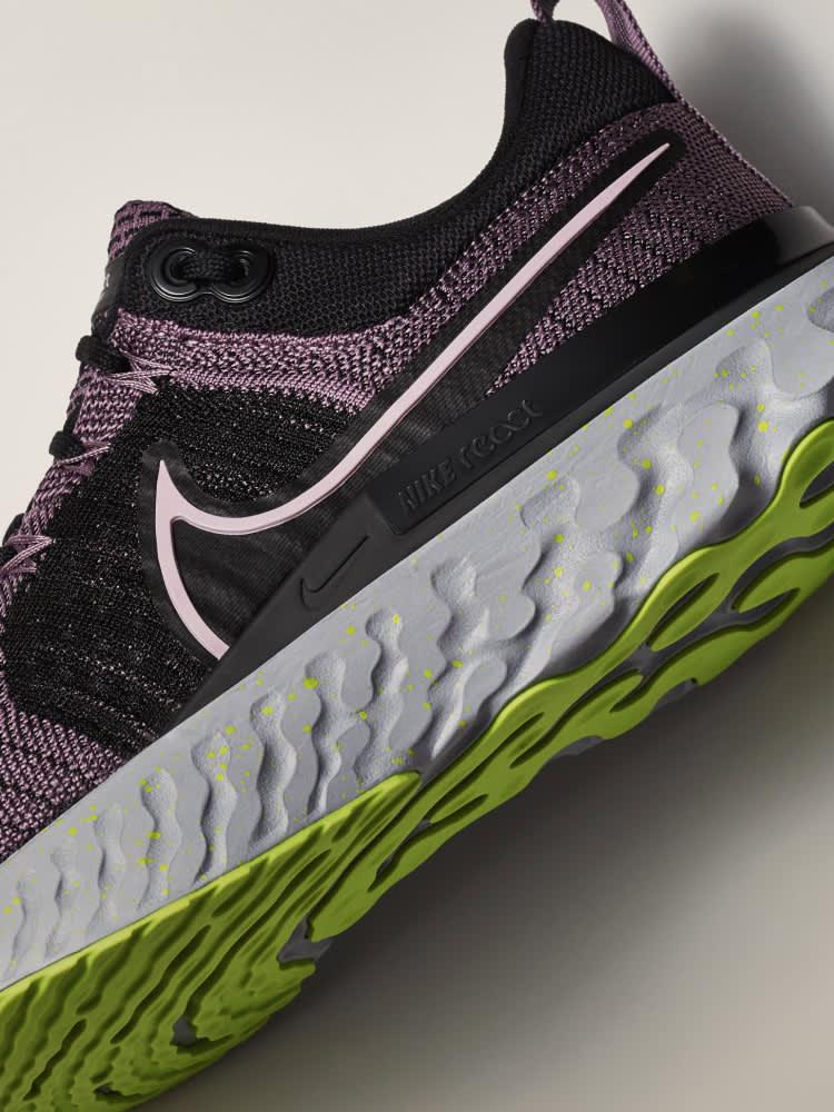 Admitir Experto tela  Calzado, Vestimenta y Accesorios Para Mujer. Nike