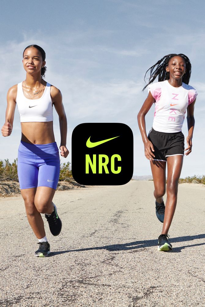 Comment éviter l'aponévrosite plantaire. Nike FR