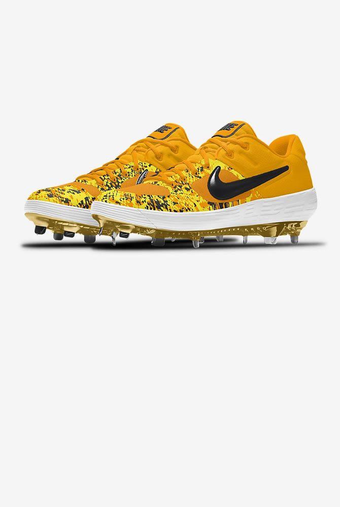 zapatos beisbol nike
