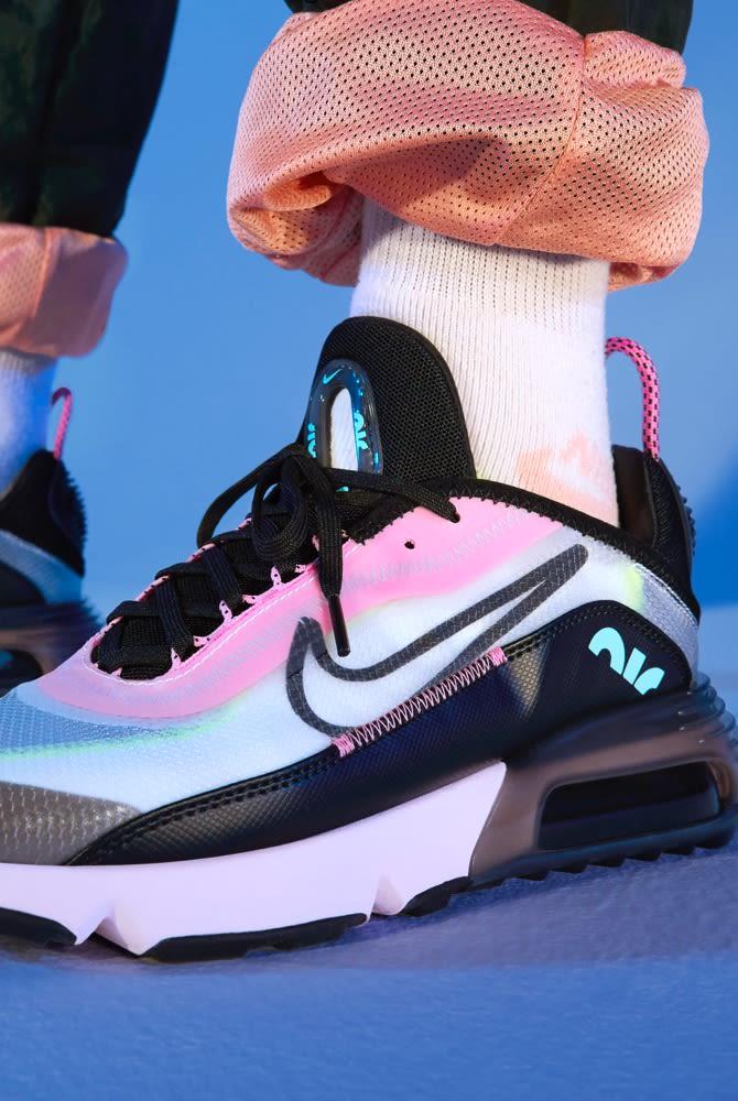 Nike Air Max. Air Max Day 2020. Nike GB