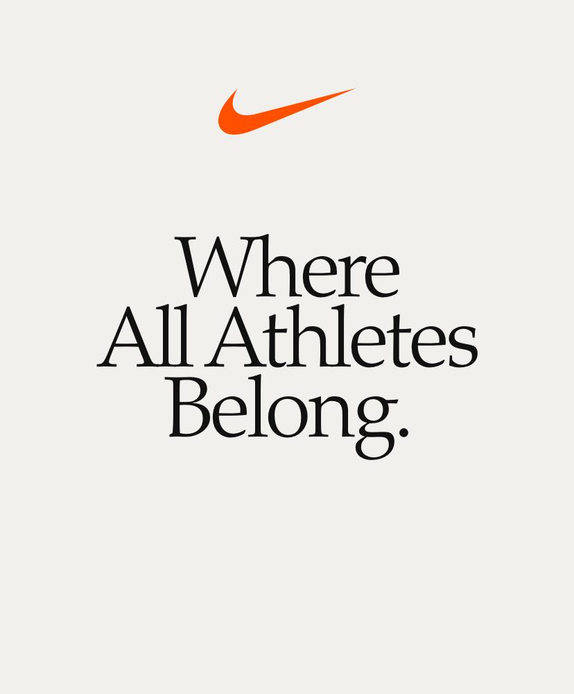 Nike Membership. Nike.com