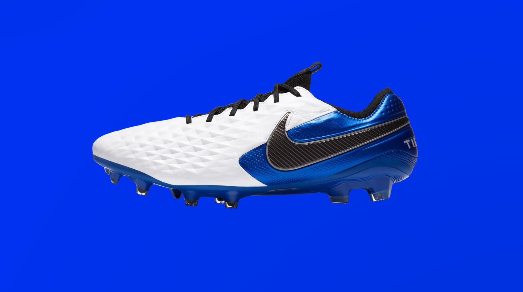Nike Football. Nike IN