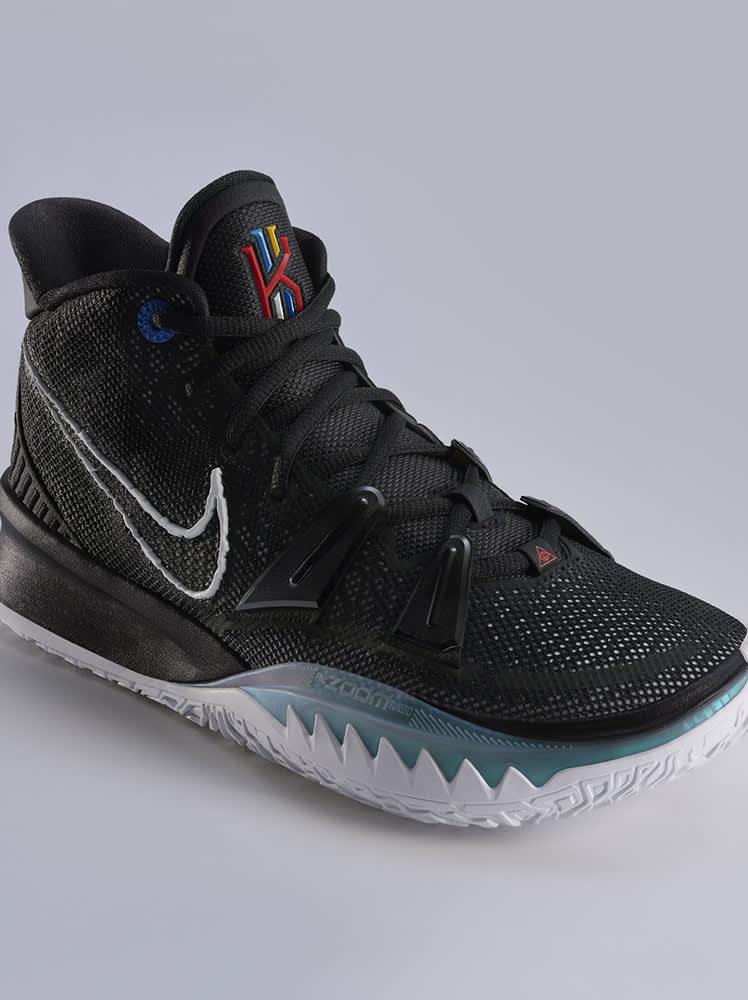 Nike. Just Do It. Nike SG