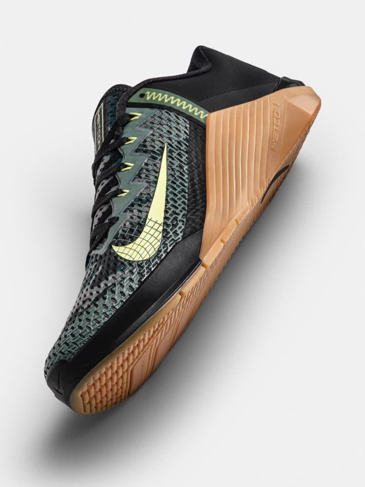 Shop Nike Training. Nike AU
