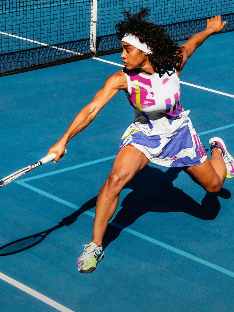 nike tennis online buy clothes shoes online