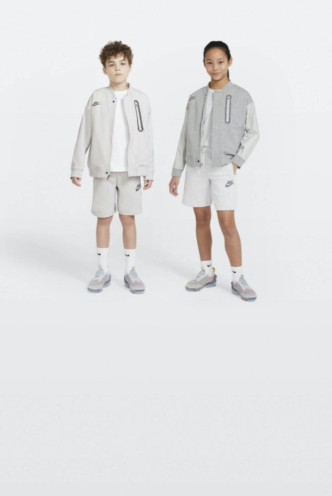 Nike Kids Shoes, Clothing, and
