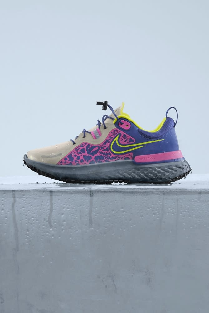 cool nike shoes womens