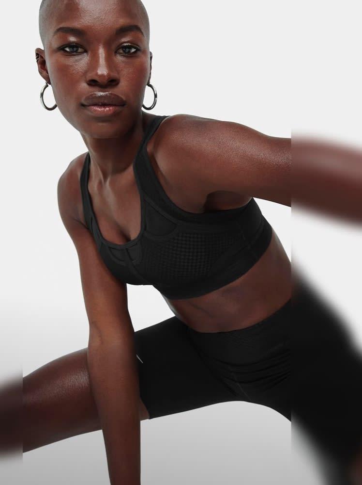 Vêtements pour Femme. Nike FR