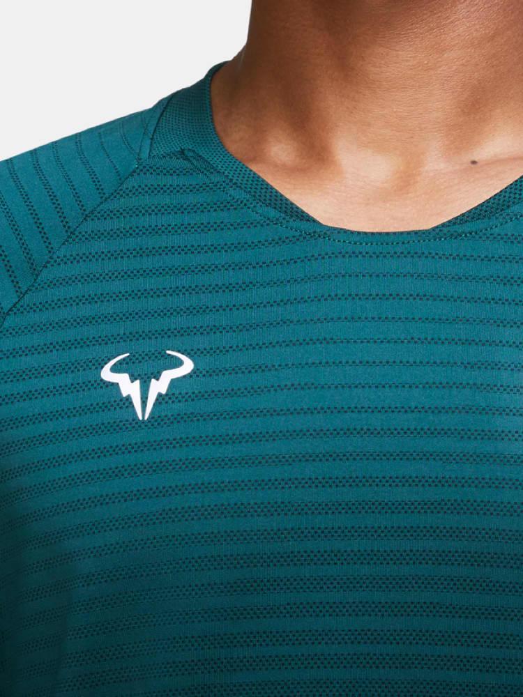Nike Tennis. Nike.com