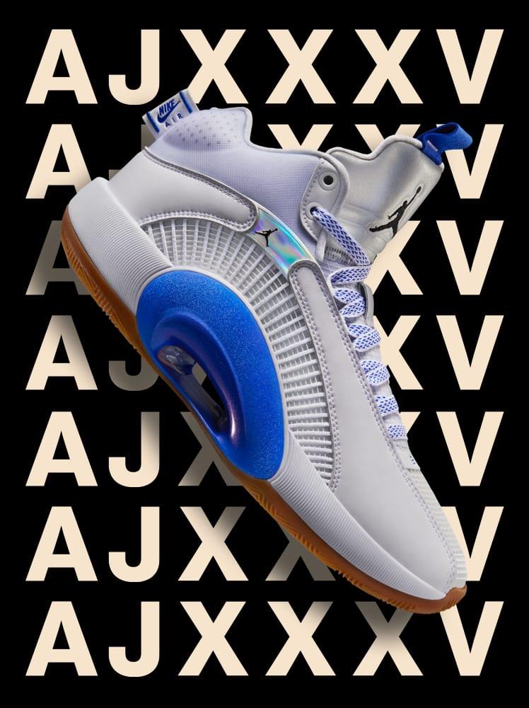 Jordan. Nike SG