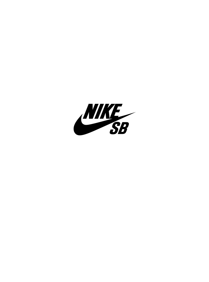 Nike Sb Inside Nike Skateboarding Nike Com