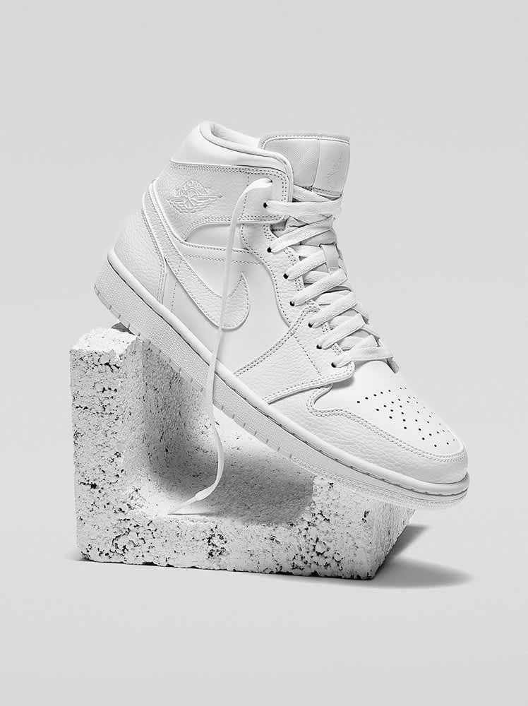 Jordan. Nike.com