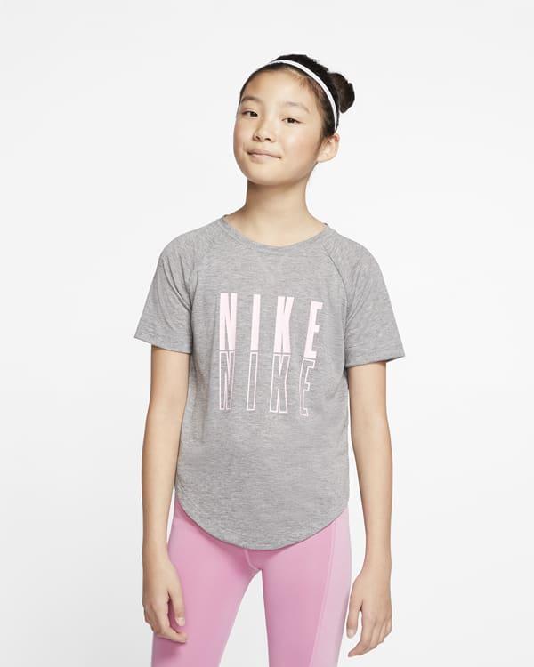 Nike. Just Do It. Nike ID