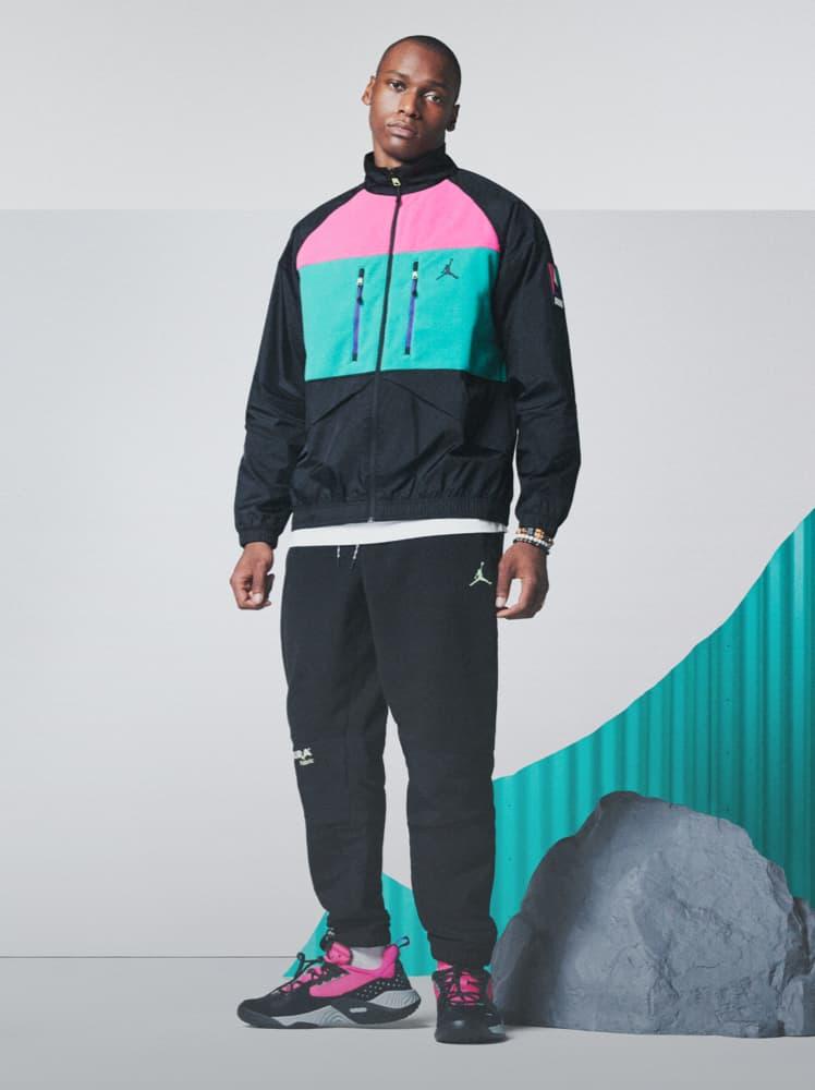 Shoes, Clothing \u0026 Accessories. Nike GB