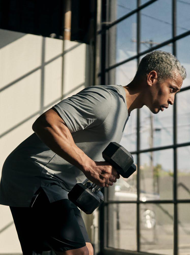 colateral Calamidad Filadelfia  Nike Training Club App. Entrenamientos en casa y mucho más. Nike