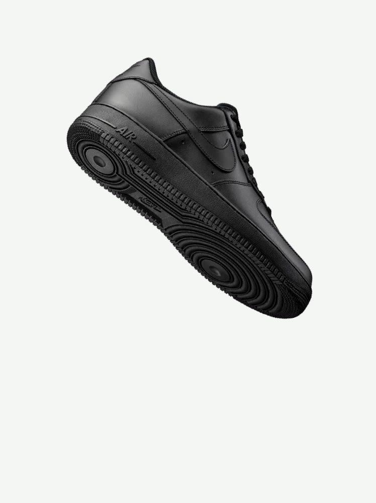 ordenar Analítico Muy enojado  Códigos Promociones y Cupones Oficiales de Nike. Nike