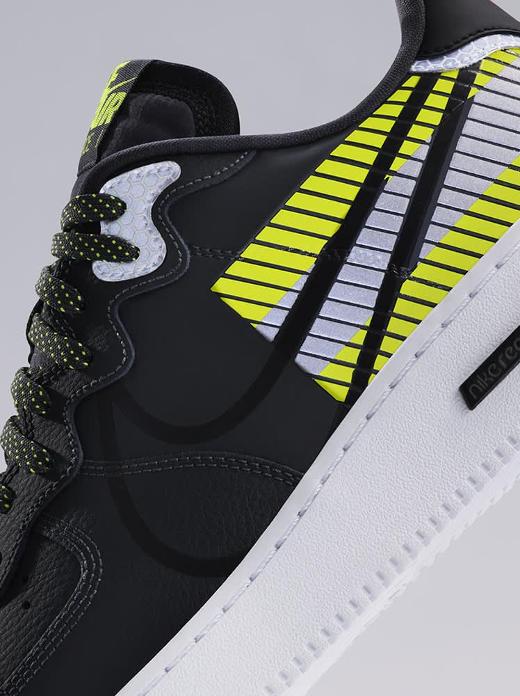 consonante Precaución Alienación  56% OFF,nike shoes online canada,www.iconmetal.co.in