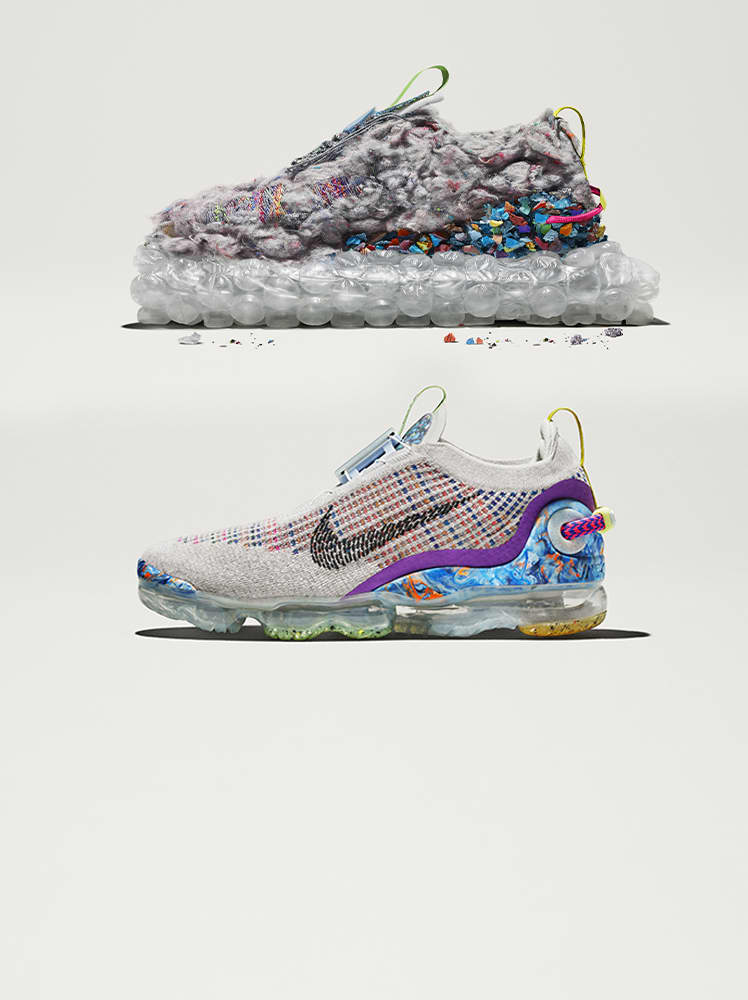 Scarpe, Abbigliamento e Accessori Uomo. Nike IT